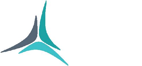 DynEO