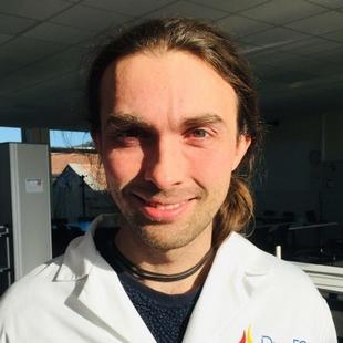 Florian Magnani