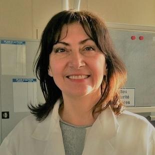 Sabrina Basile